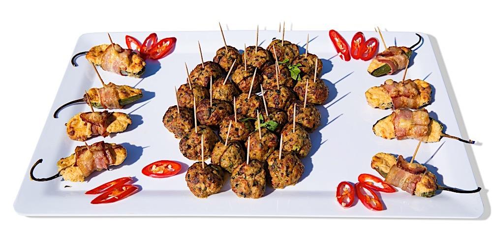 Sundale-catering4.jpg