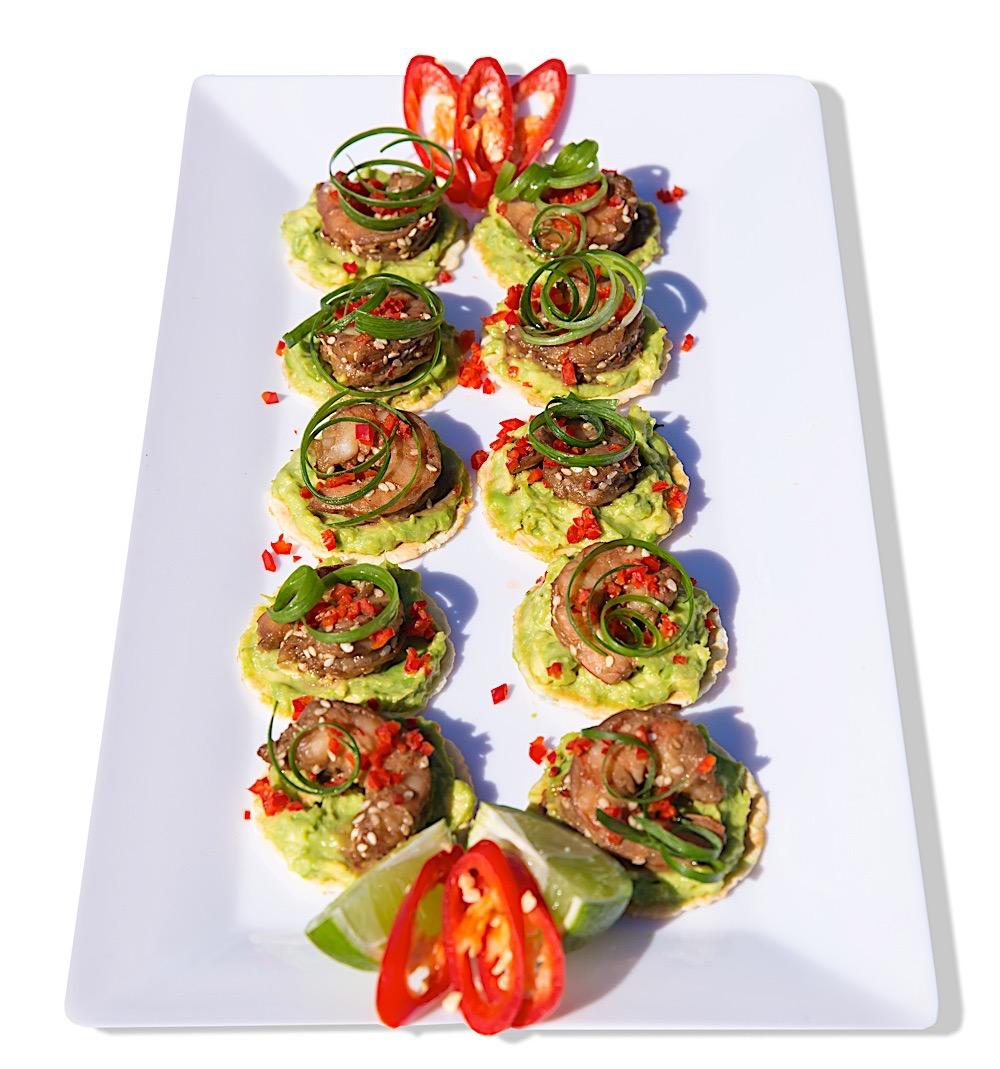 Sundale-catering3.jpg