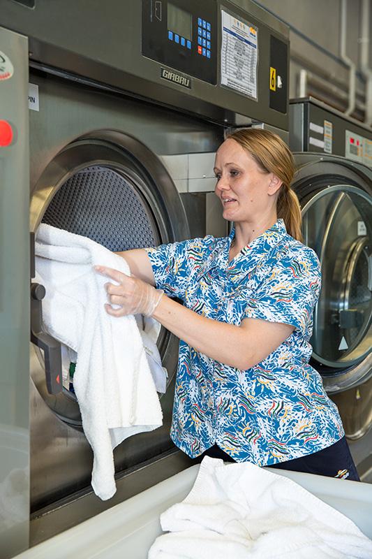 Sundale-laundry1.jpg