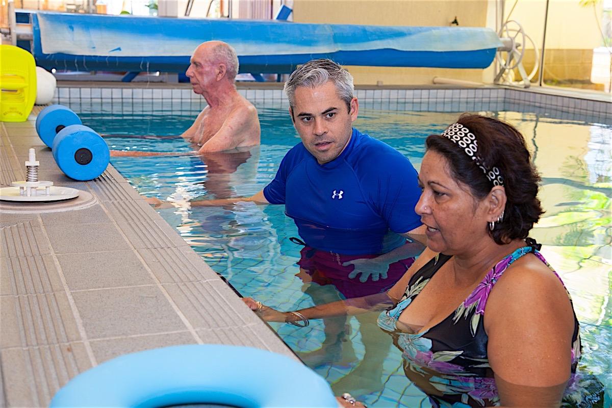 Sundale-rehabilitation6.jpg