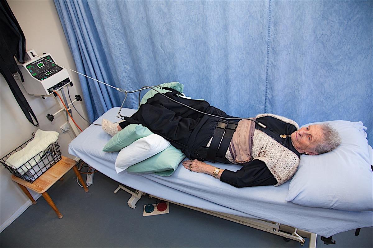 Sundale-rehabilitation10.jpg