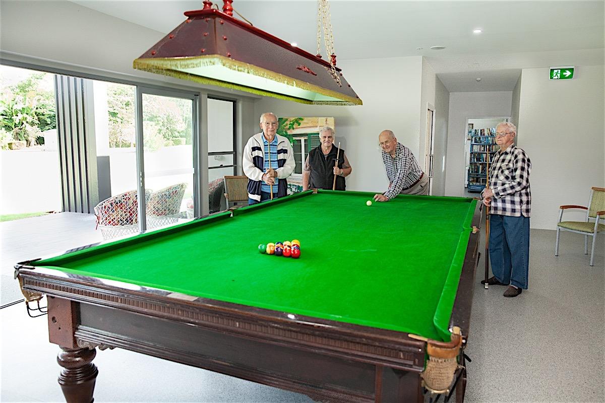 Sundale-retirement-communities-burnside4.jpg