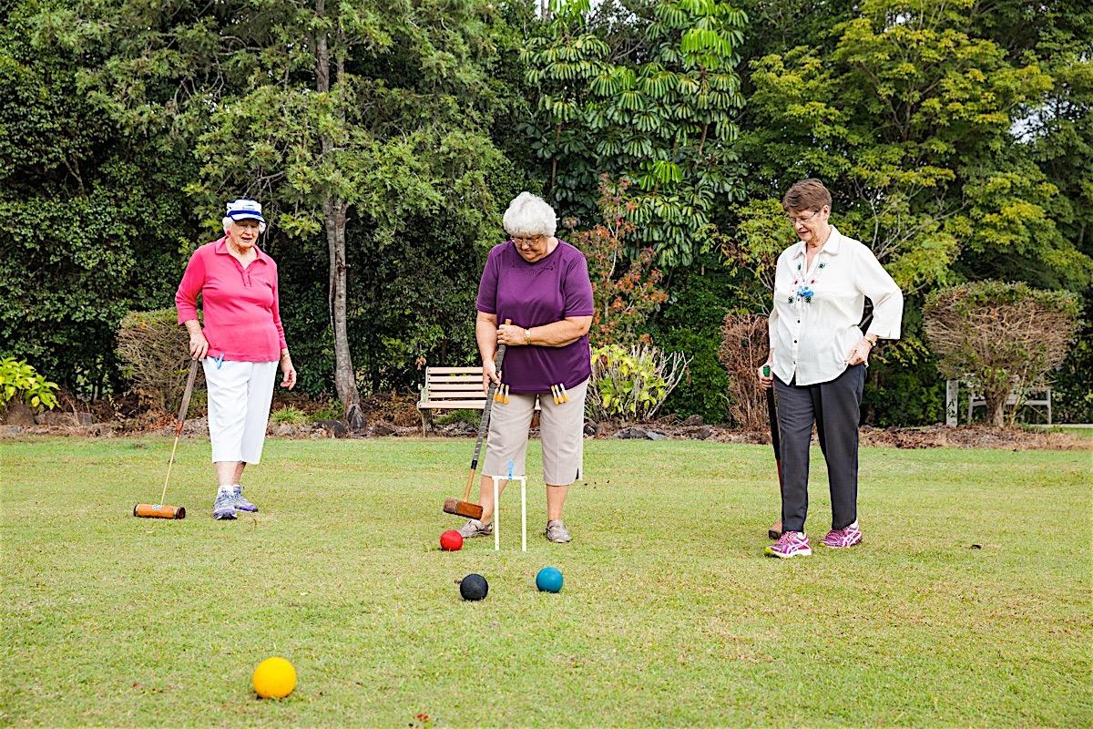 Sundale-retirement-communities-burnside3.jpg