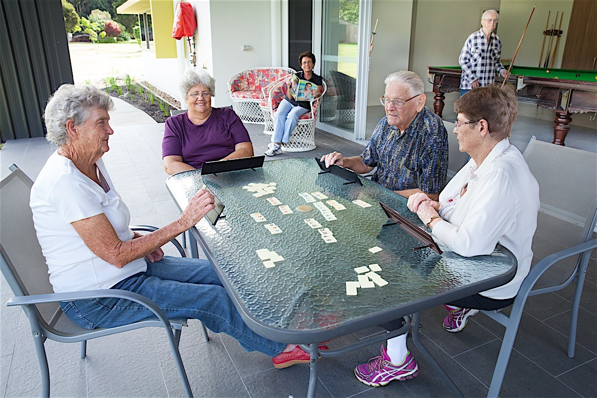 Sundale-retirement-communities-burnside5.jpg