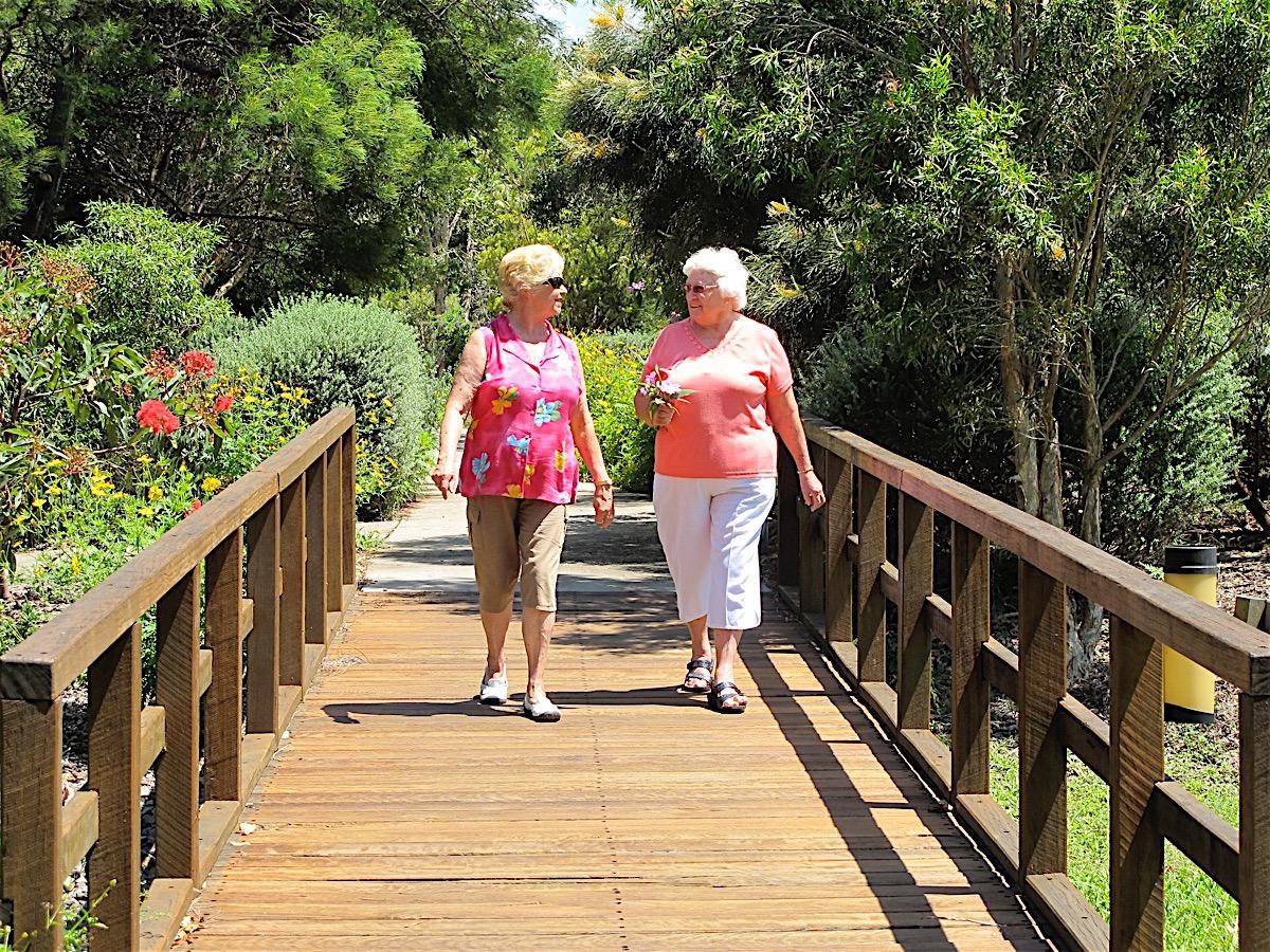 Sundale-retirement-communities-coolum8.jpg