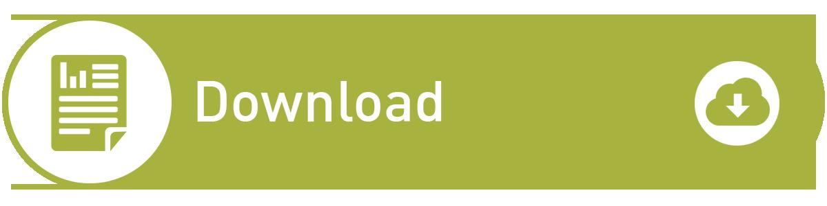 Download Sundale 2015 Annual Report