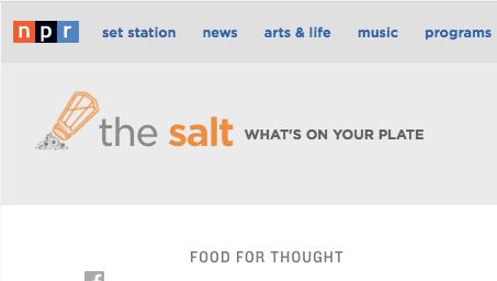 NPR The Salt.png