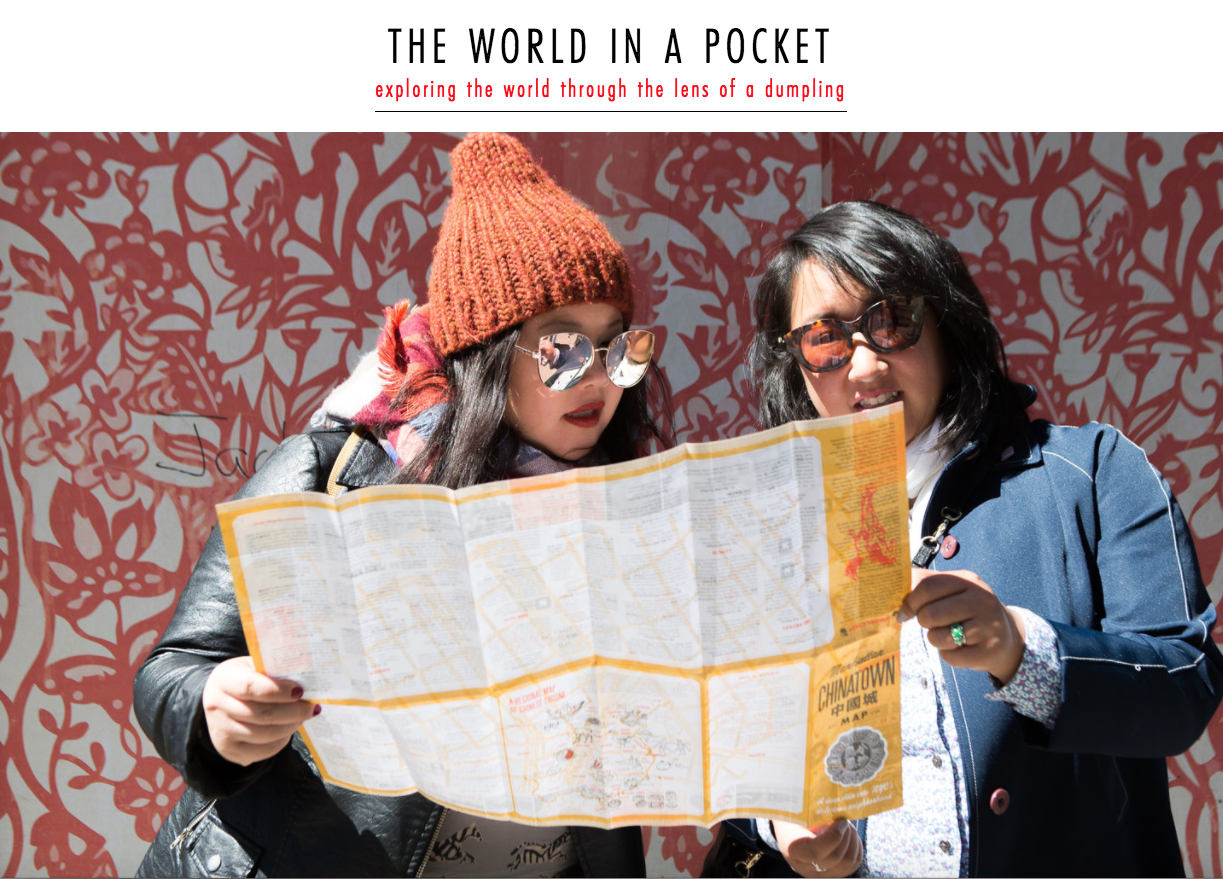World in a Pocket.png