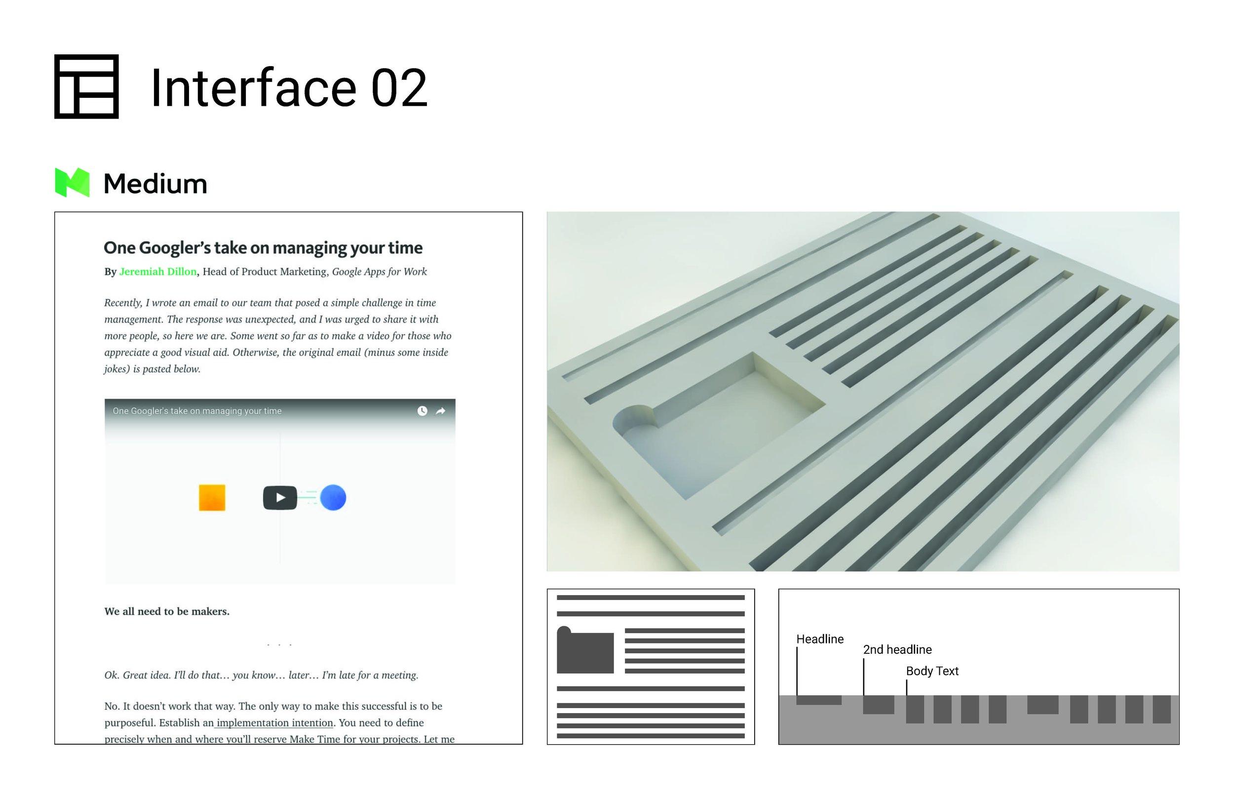 wk07_Blind_Interface_Page_2.jpg