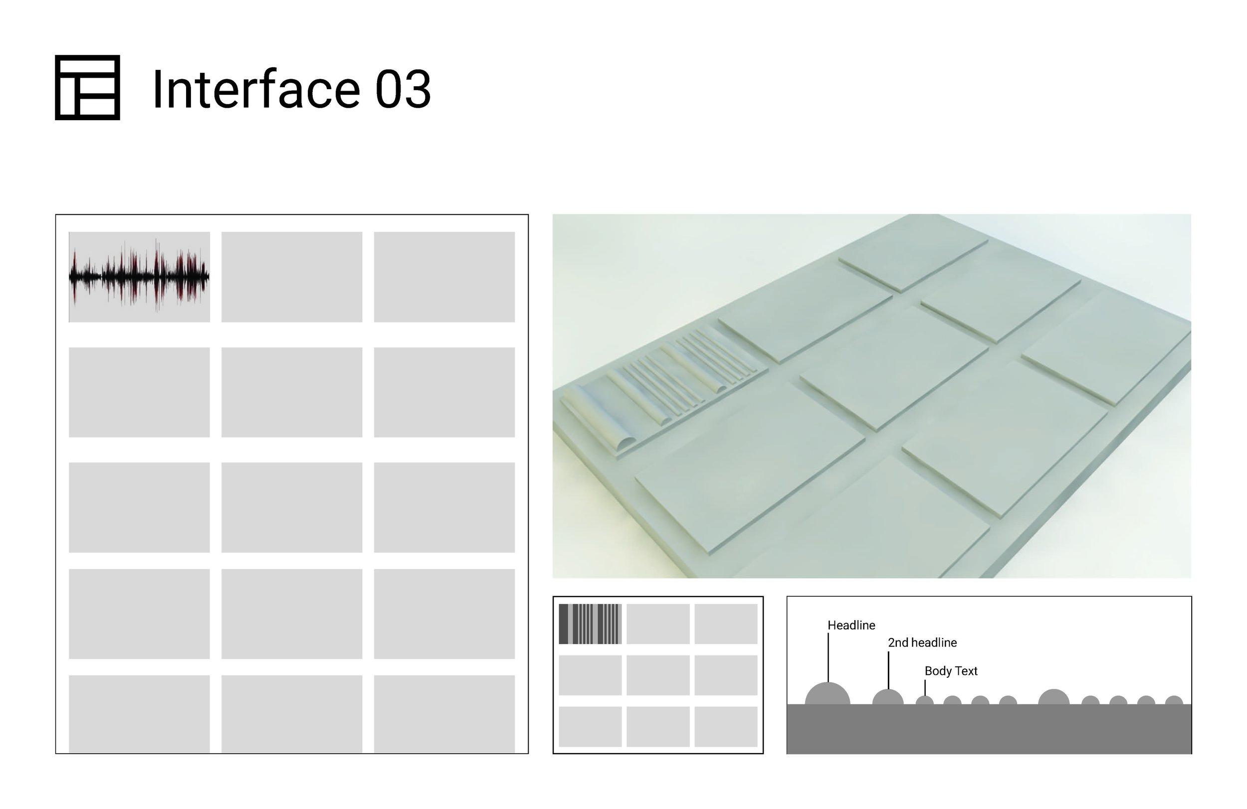 wk07_Blind_Interface_Page_3.jpg