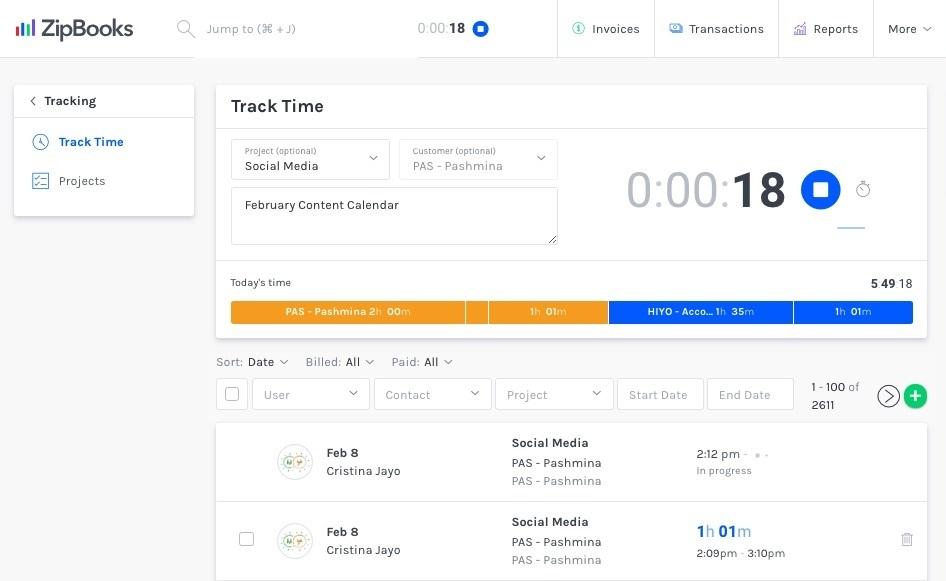 Zipbooks-time-tracker.jpg