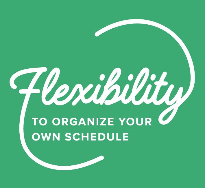 Flexibility.png