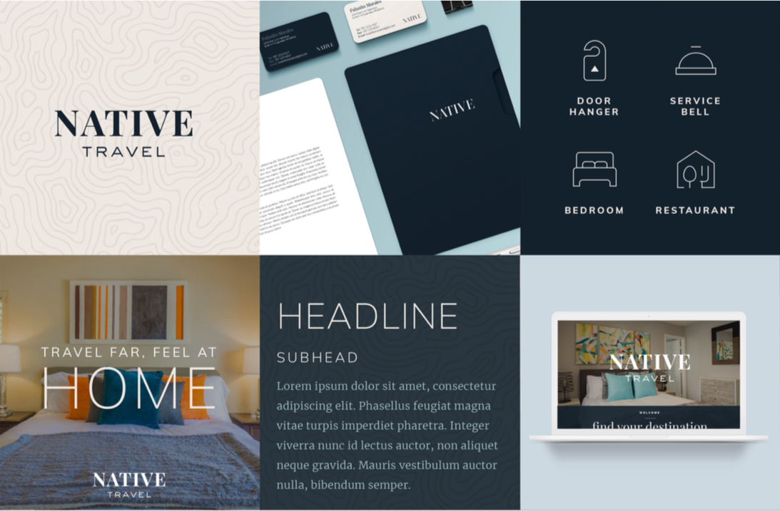 NativeTravel-Brand-Identity.png