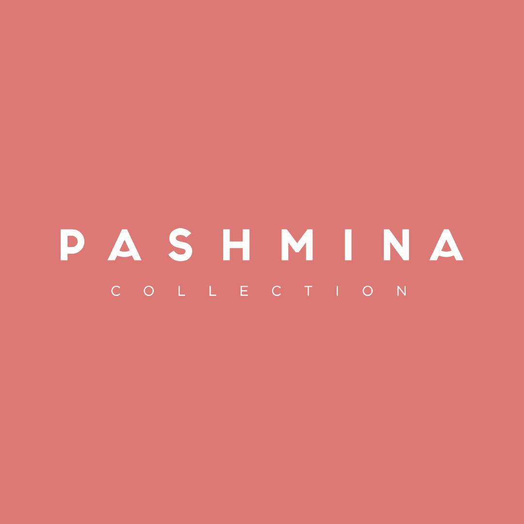 CaseStudy_Pashmina.png