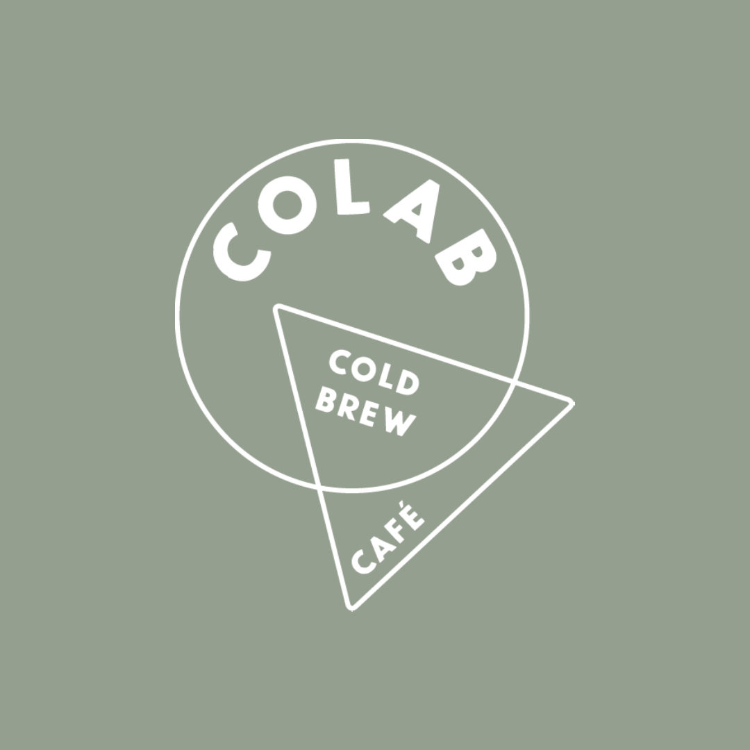 CaseStudy_Colab.png