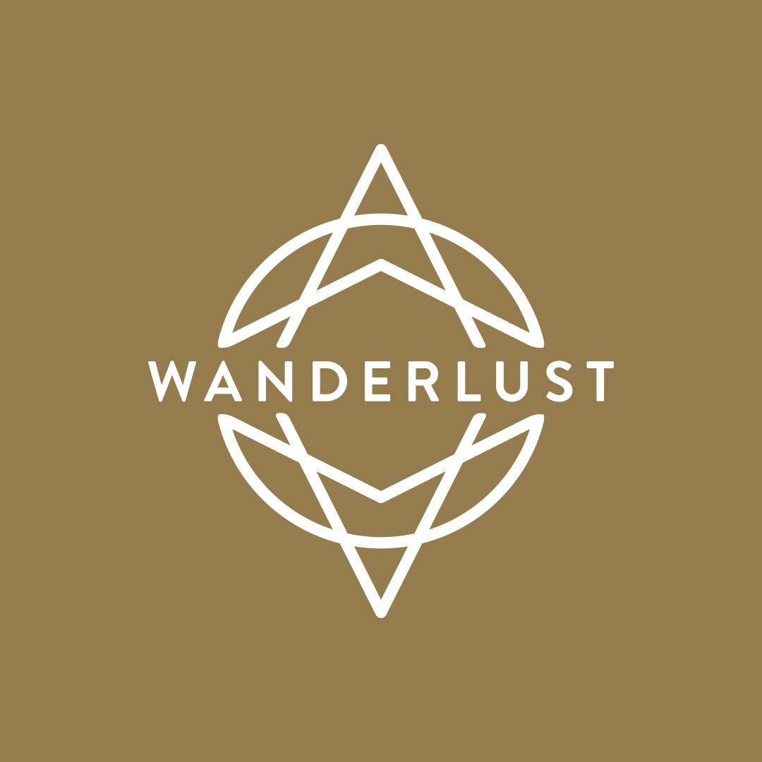 CaseStudy_Wanderlust.png