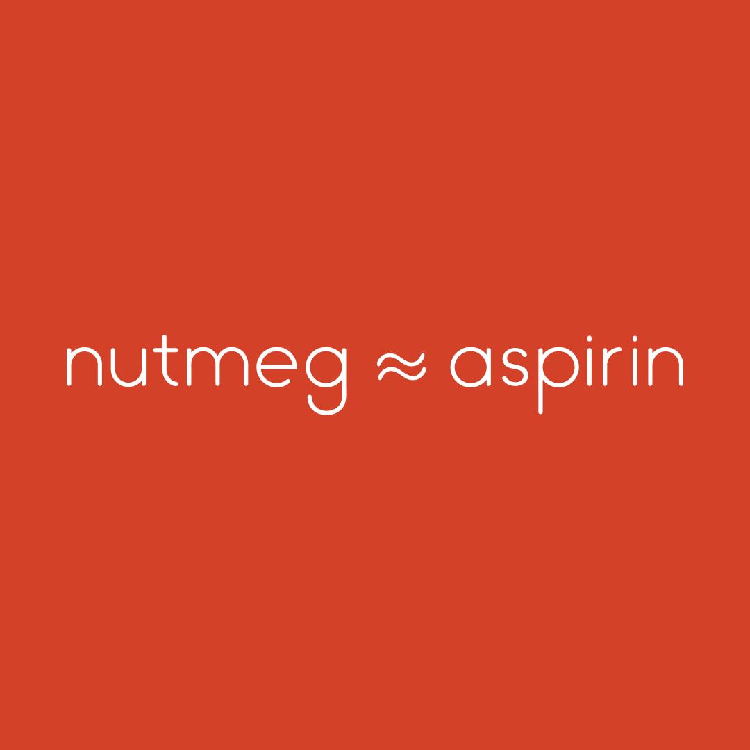 CaseStudy_Nutmeg.png