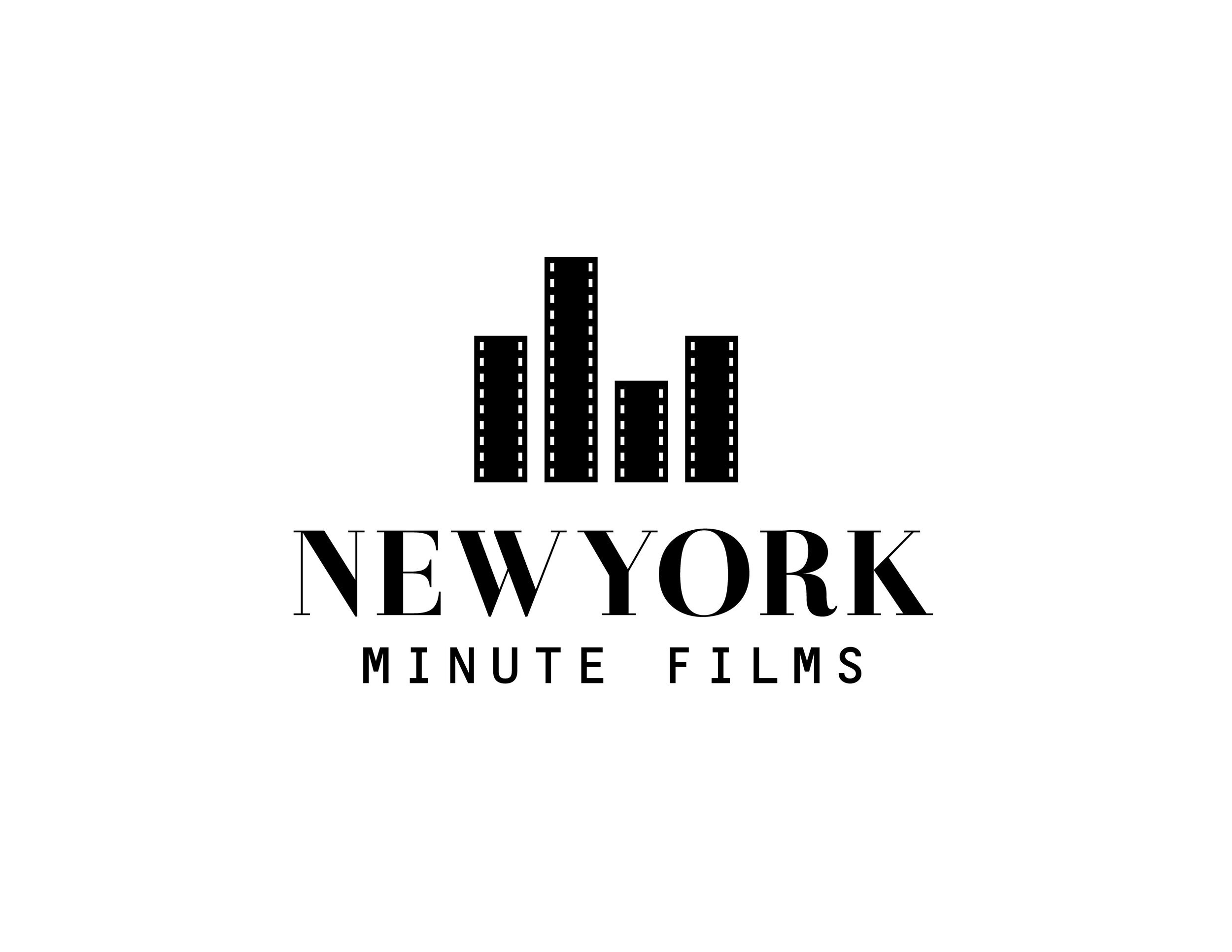 NewYorkMinute_Logo_Black_160608.jpg