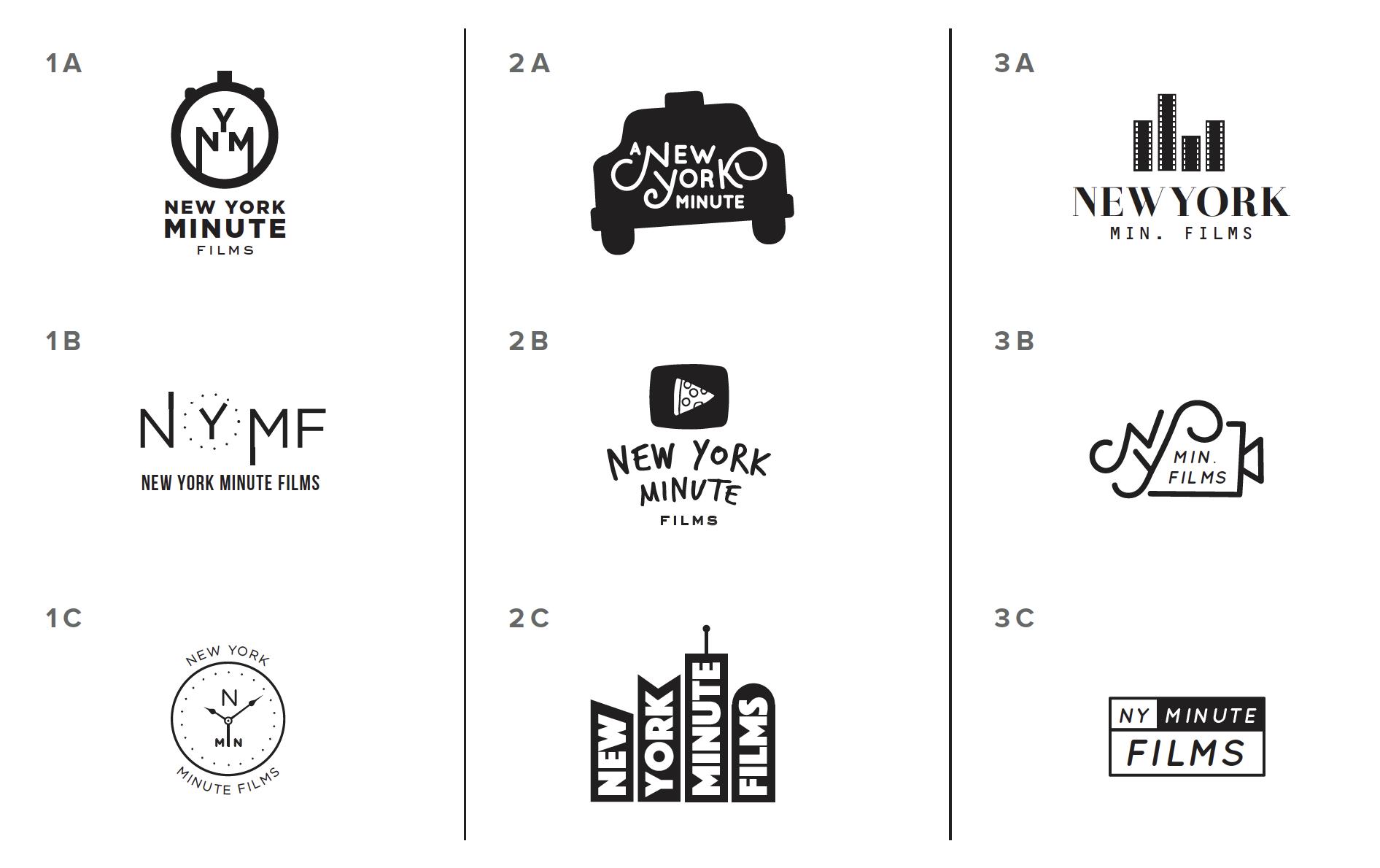 NYM-Logo-Exploration.png
