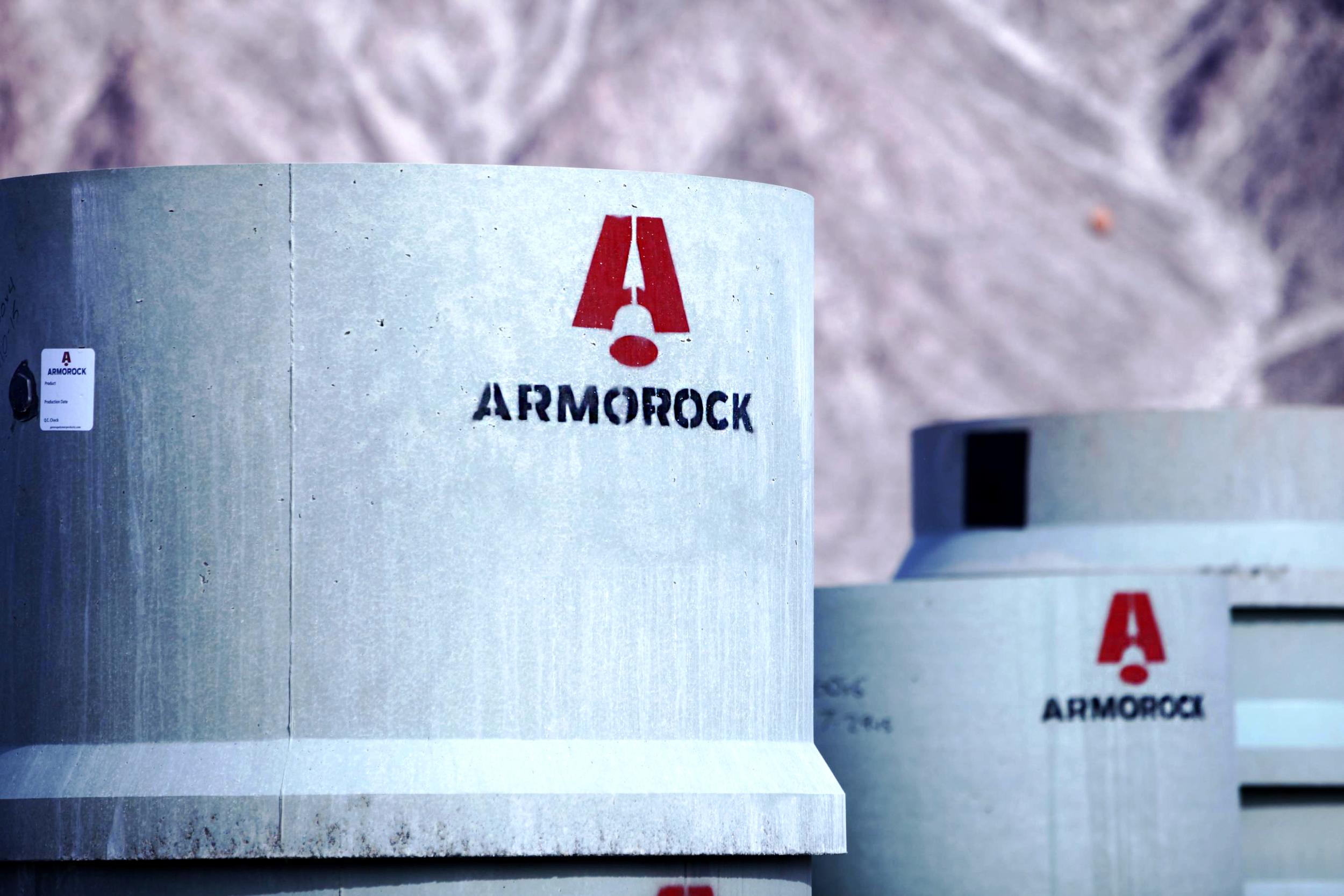 Armorock-1.jpg