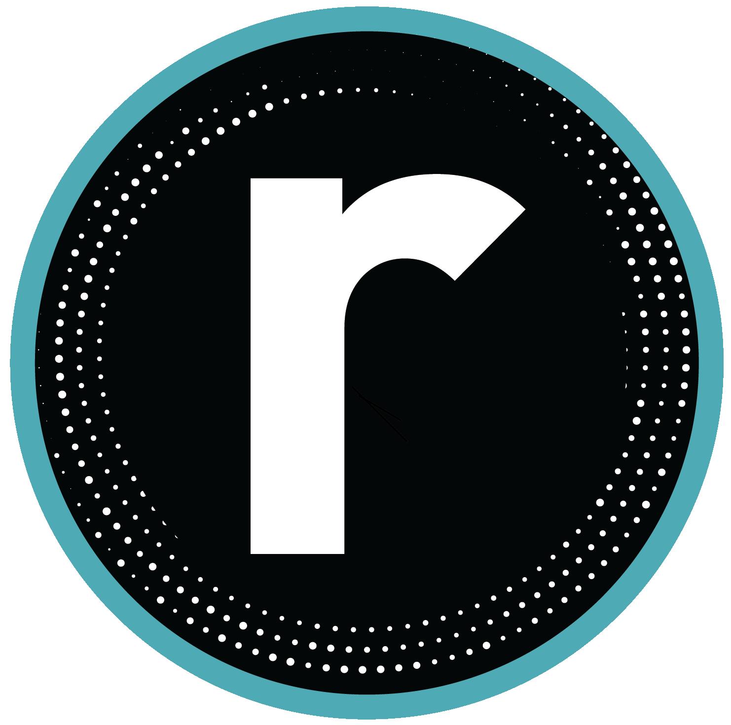REMIX_Page_Logo_062019-01.png