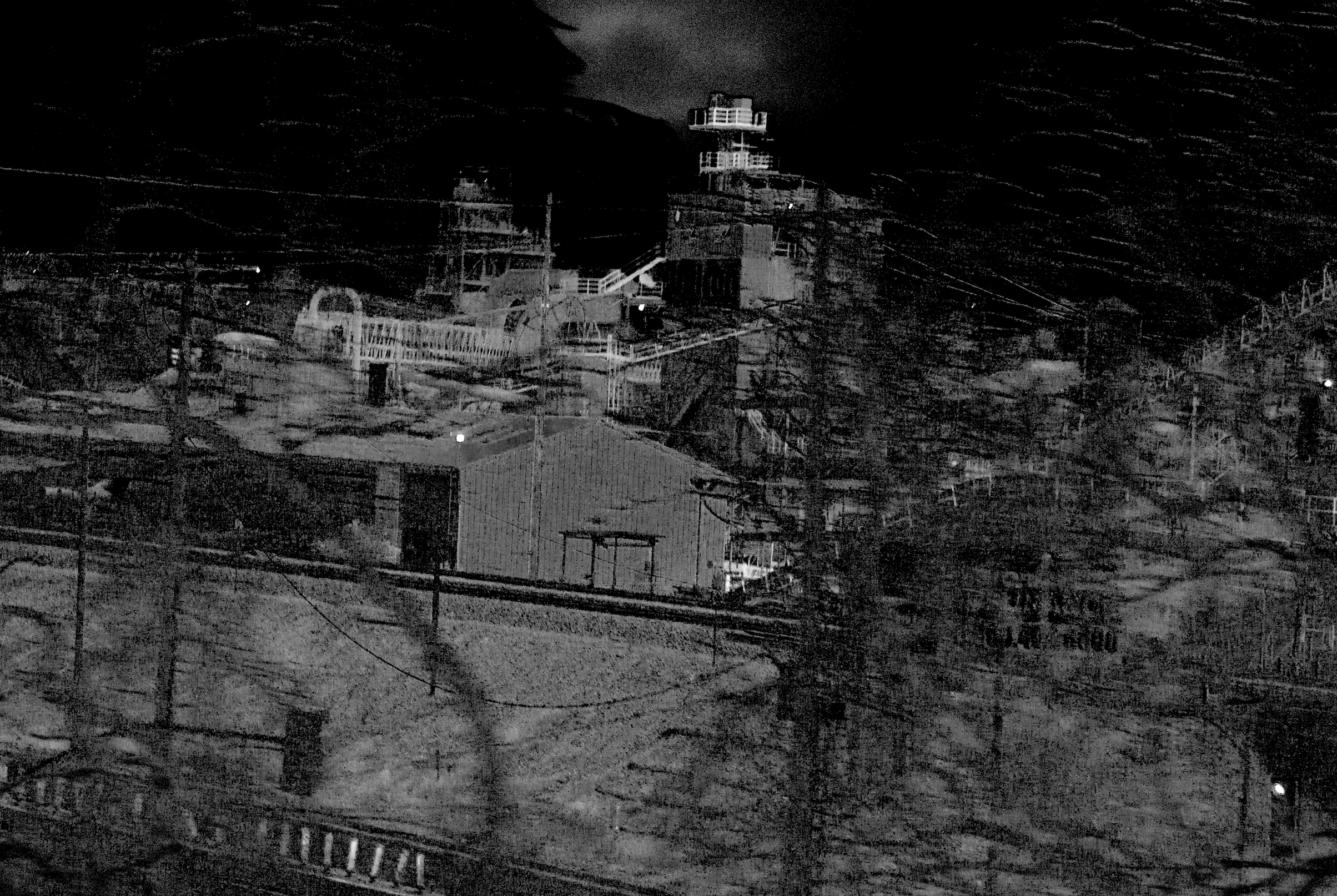 Screen Shot 2019-01-06 at 5.11.48 PM.png