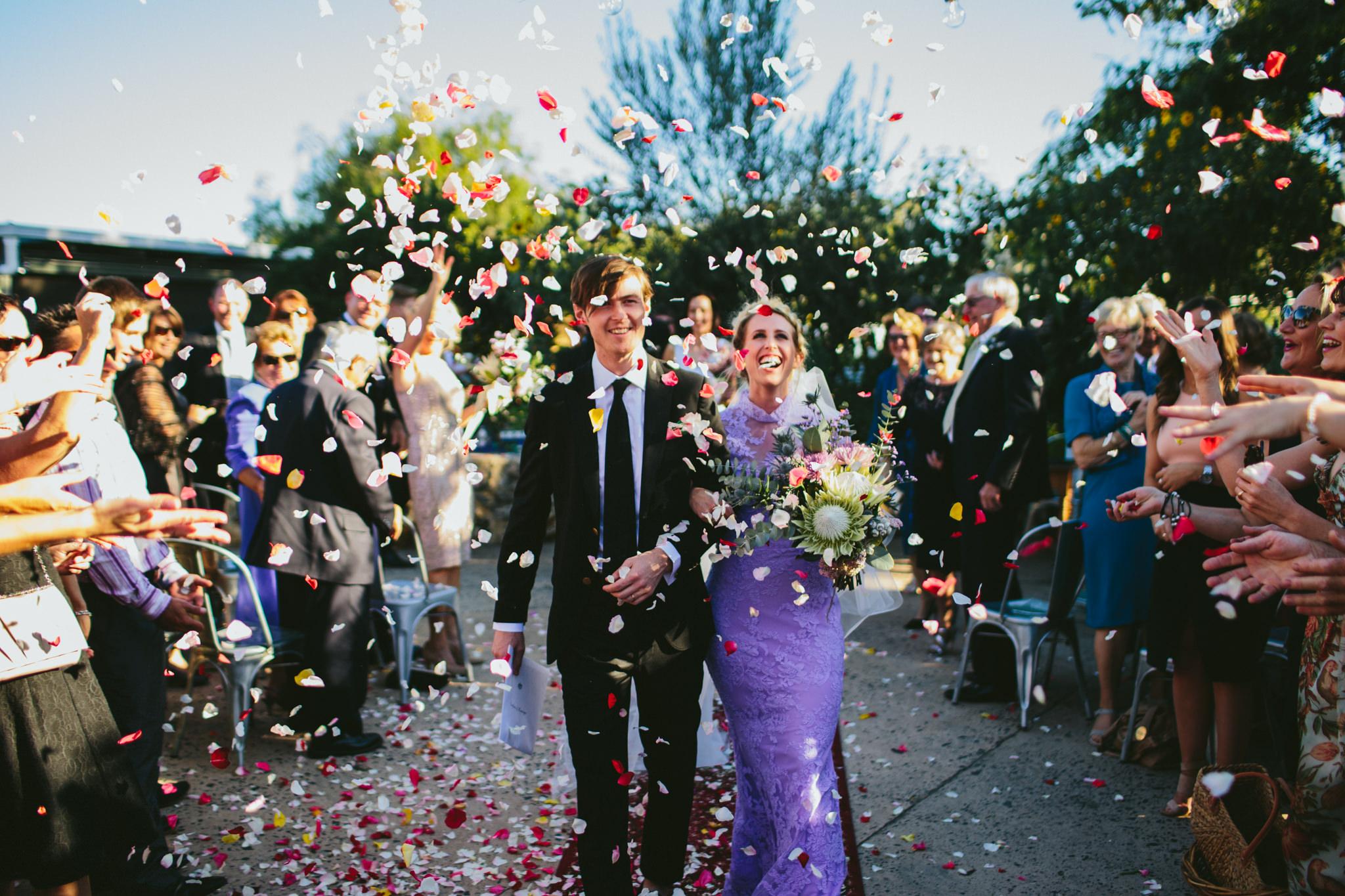 WEDDING-Jasmine-Jaime-280.jpg