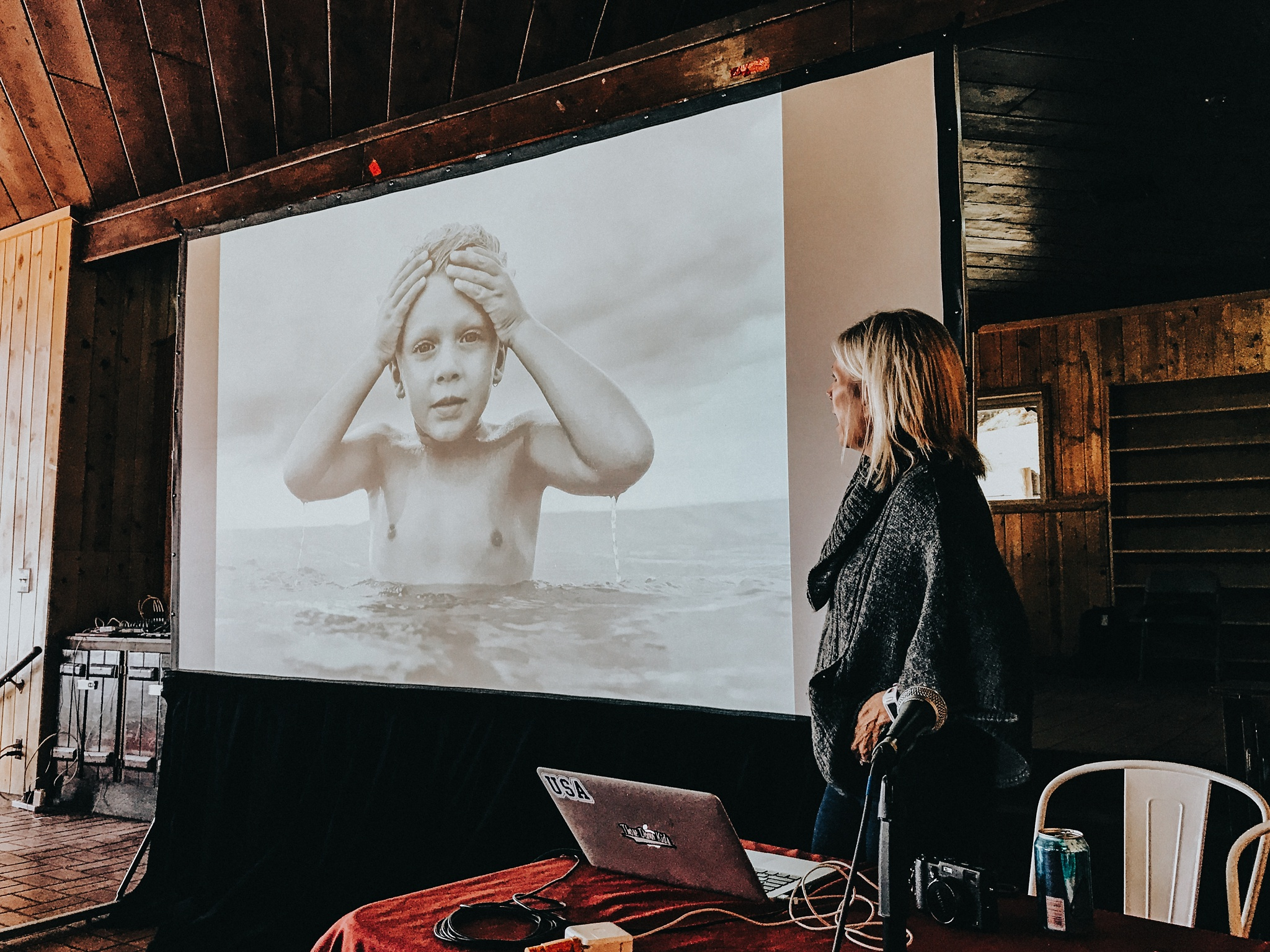 Deb Schwedhelm - her work is so inspiring!