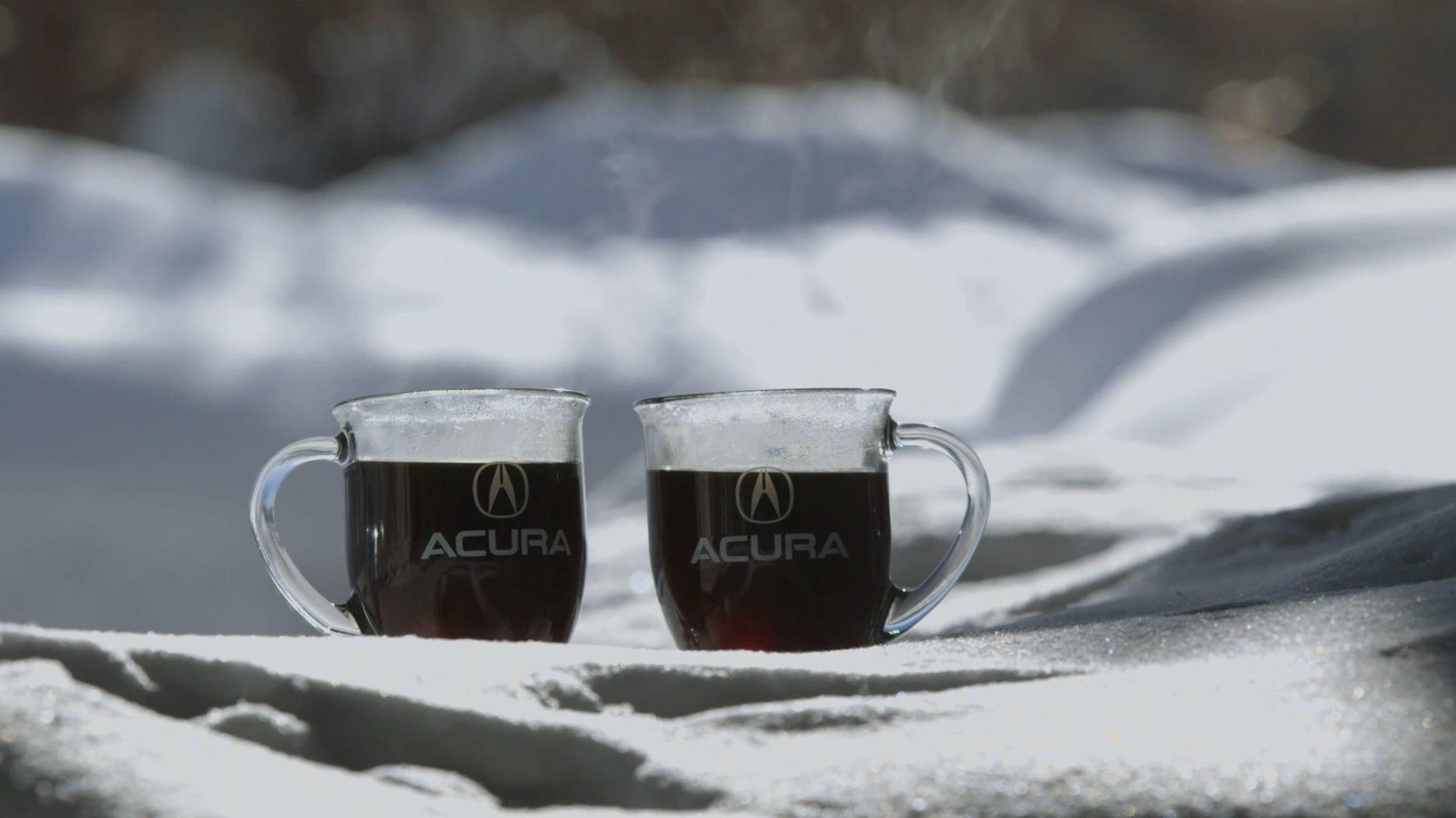 Acura Mugs Snow.jpg