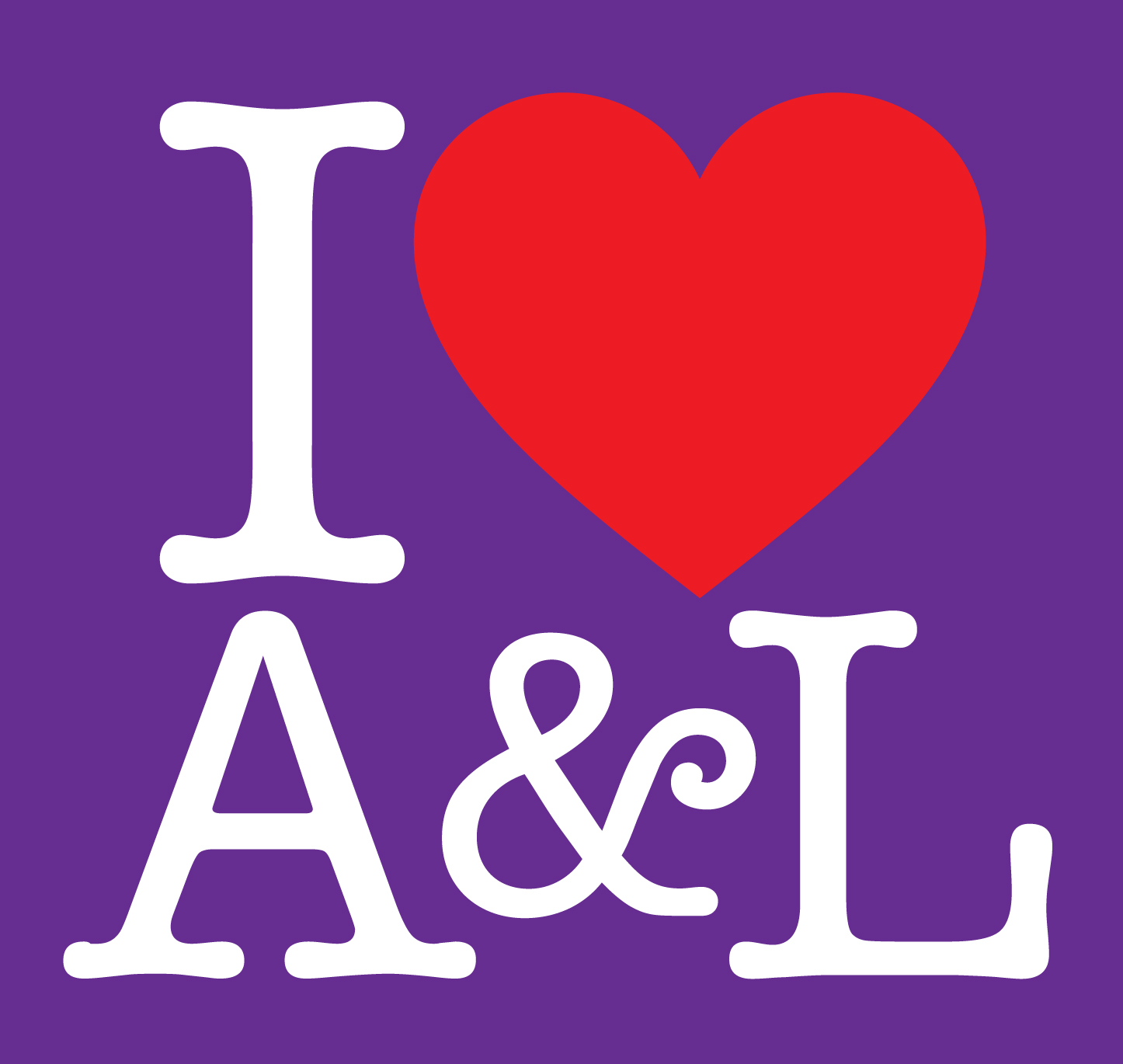IHeartA&L.purple.jpg