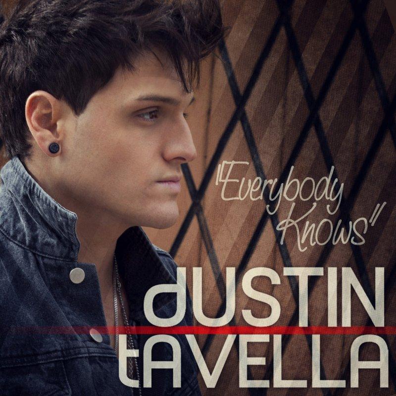 Everybody Knows (Flashback Remix) - Dustin Tavella