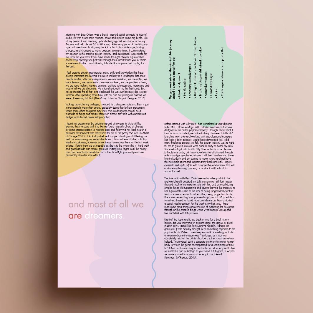 poster-1-01.jpg