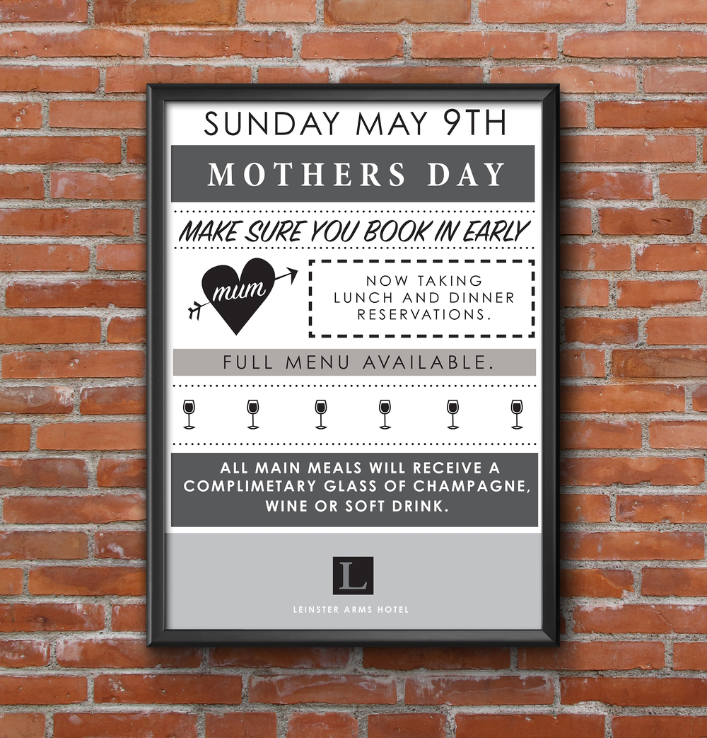 mothers+day.jpg