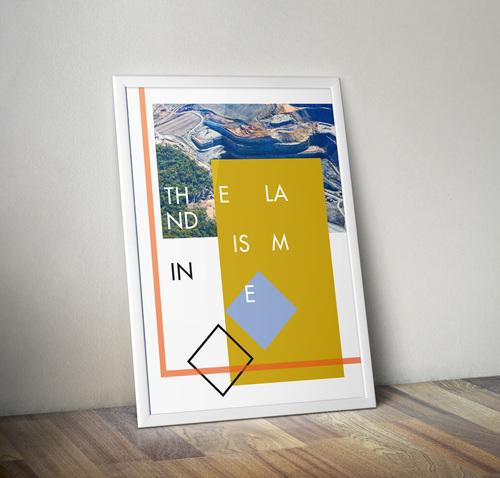 fb+frame.jpg