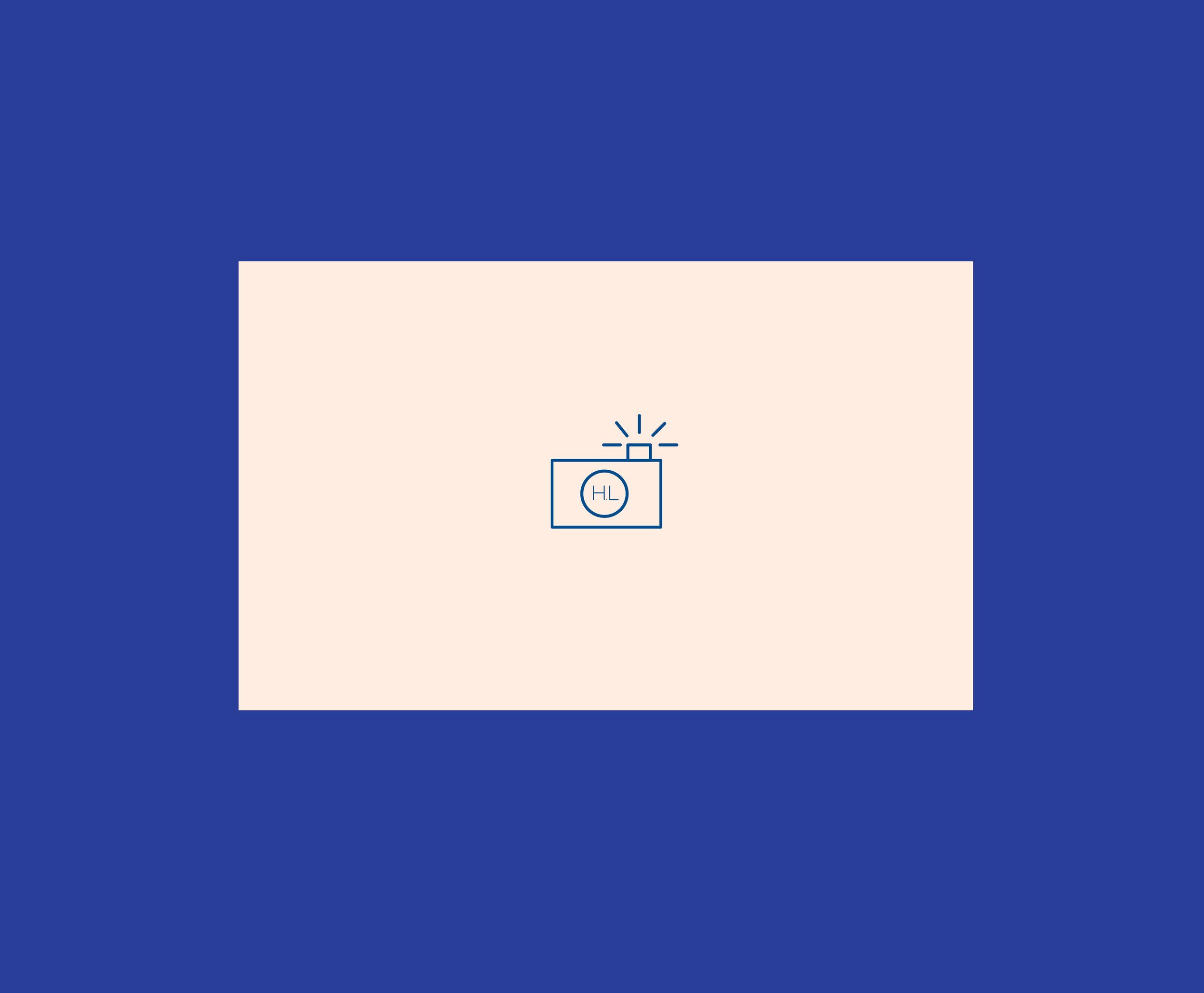 heather card mock up-01.jpg