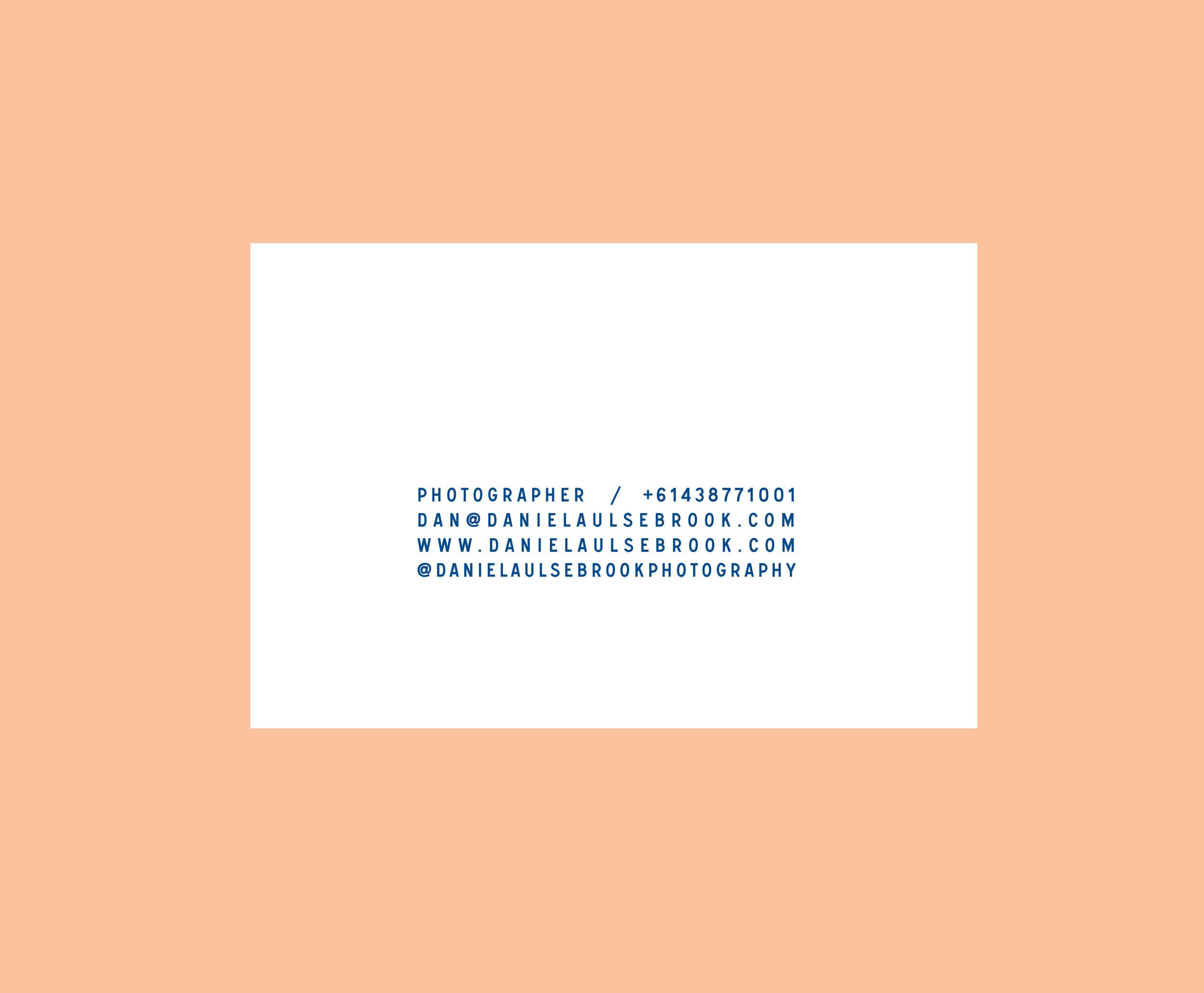dan card mock up-02.jpg