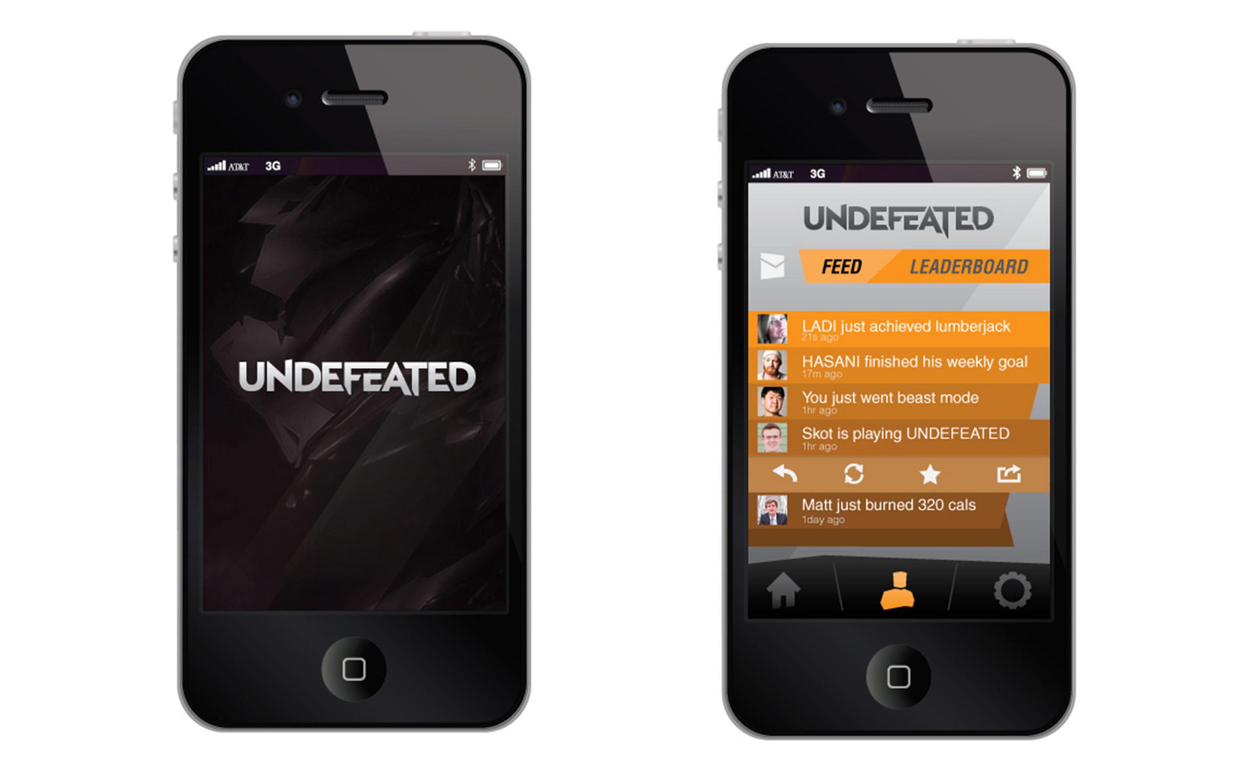 undefeated2.jpg