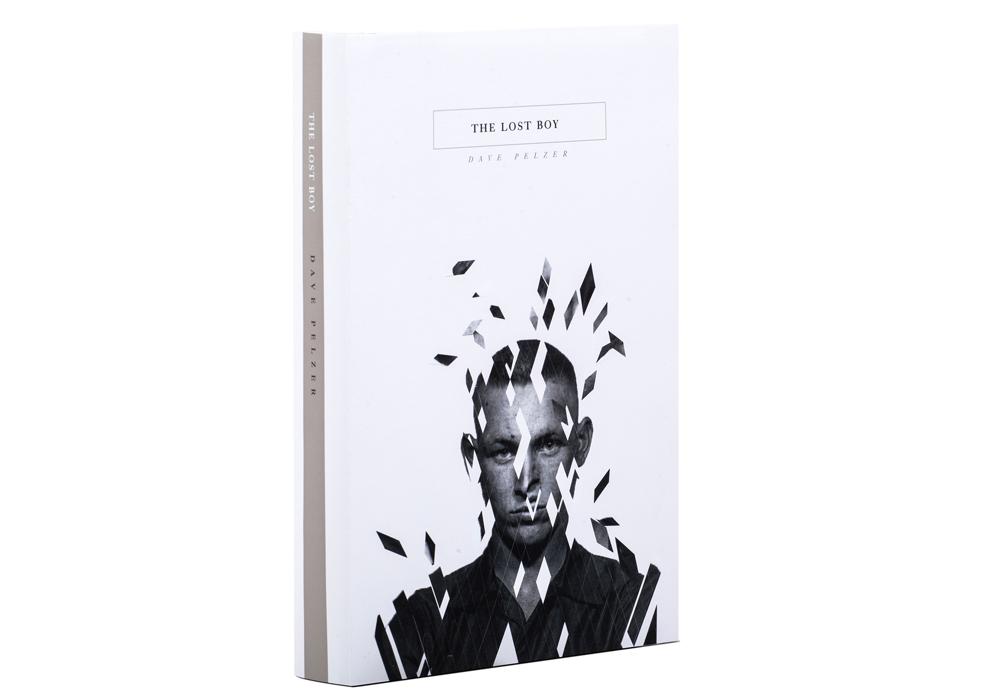 book2_1000.jpg