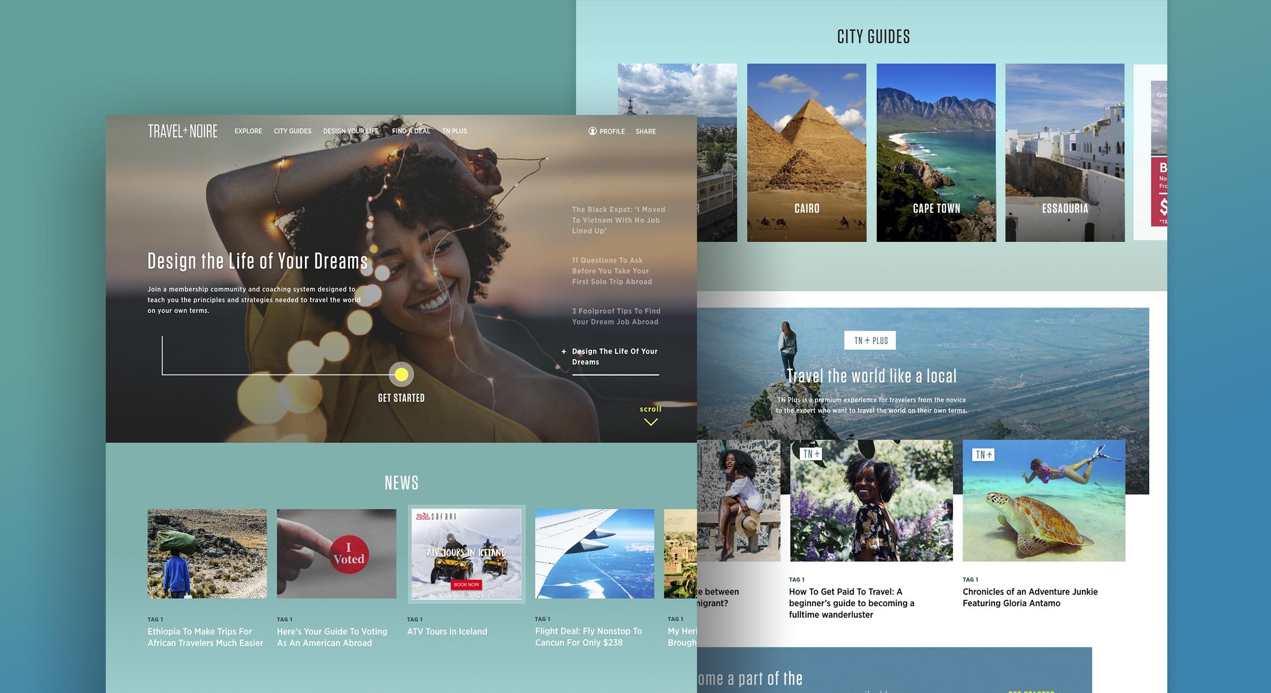 Portfolio_headers_home_gradient.jpg