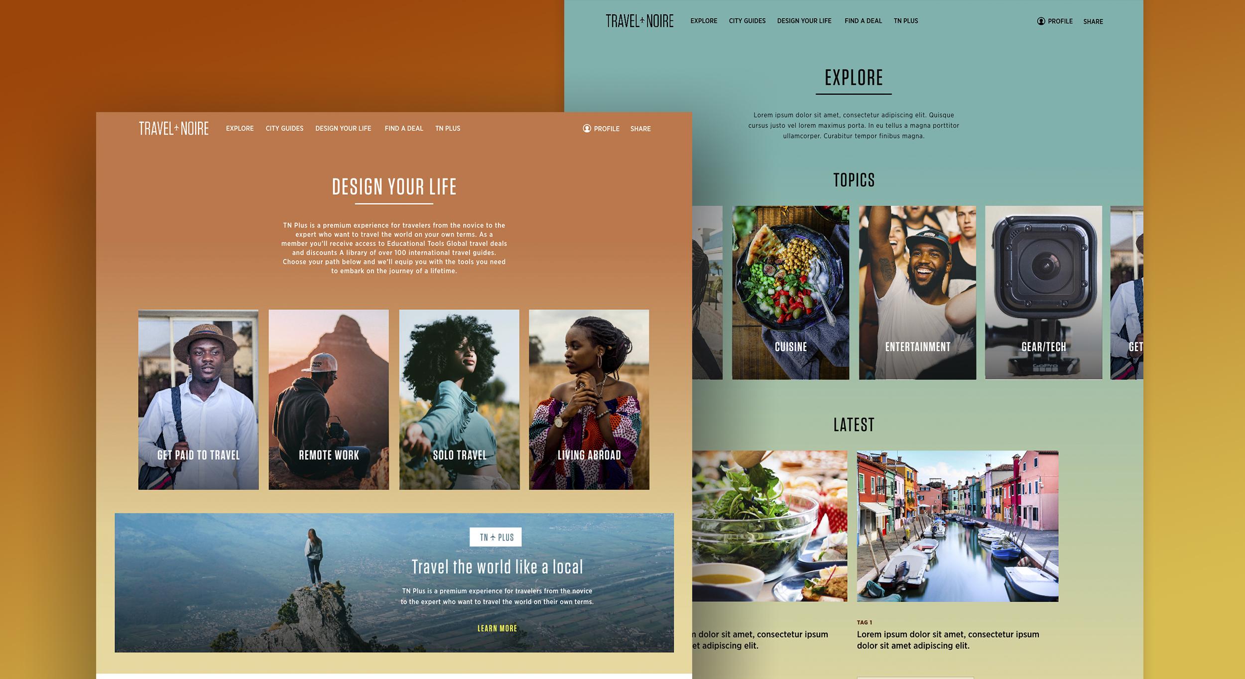 3_Portfolio_headers.jpg