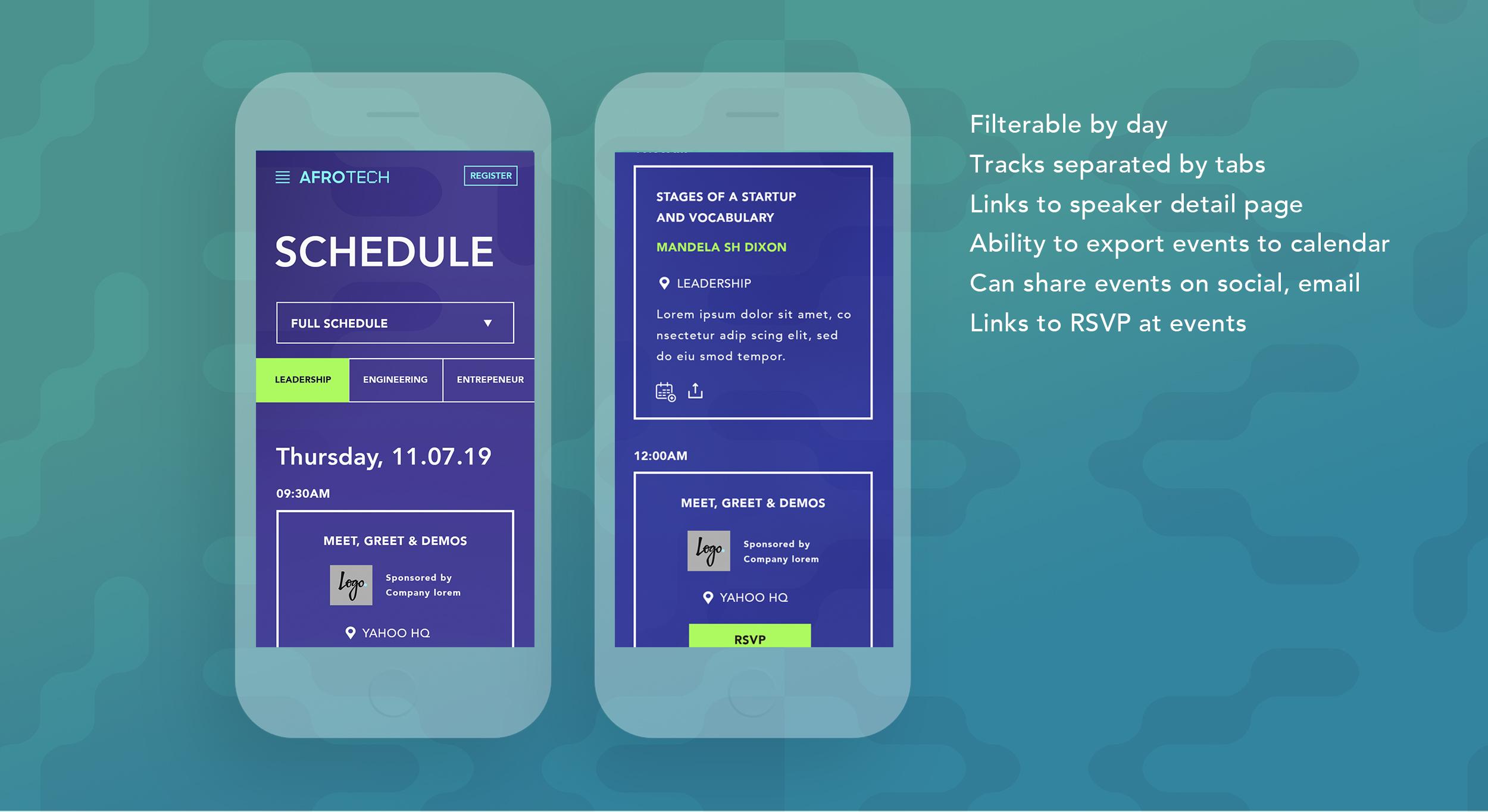 schedule_detail.jpg