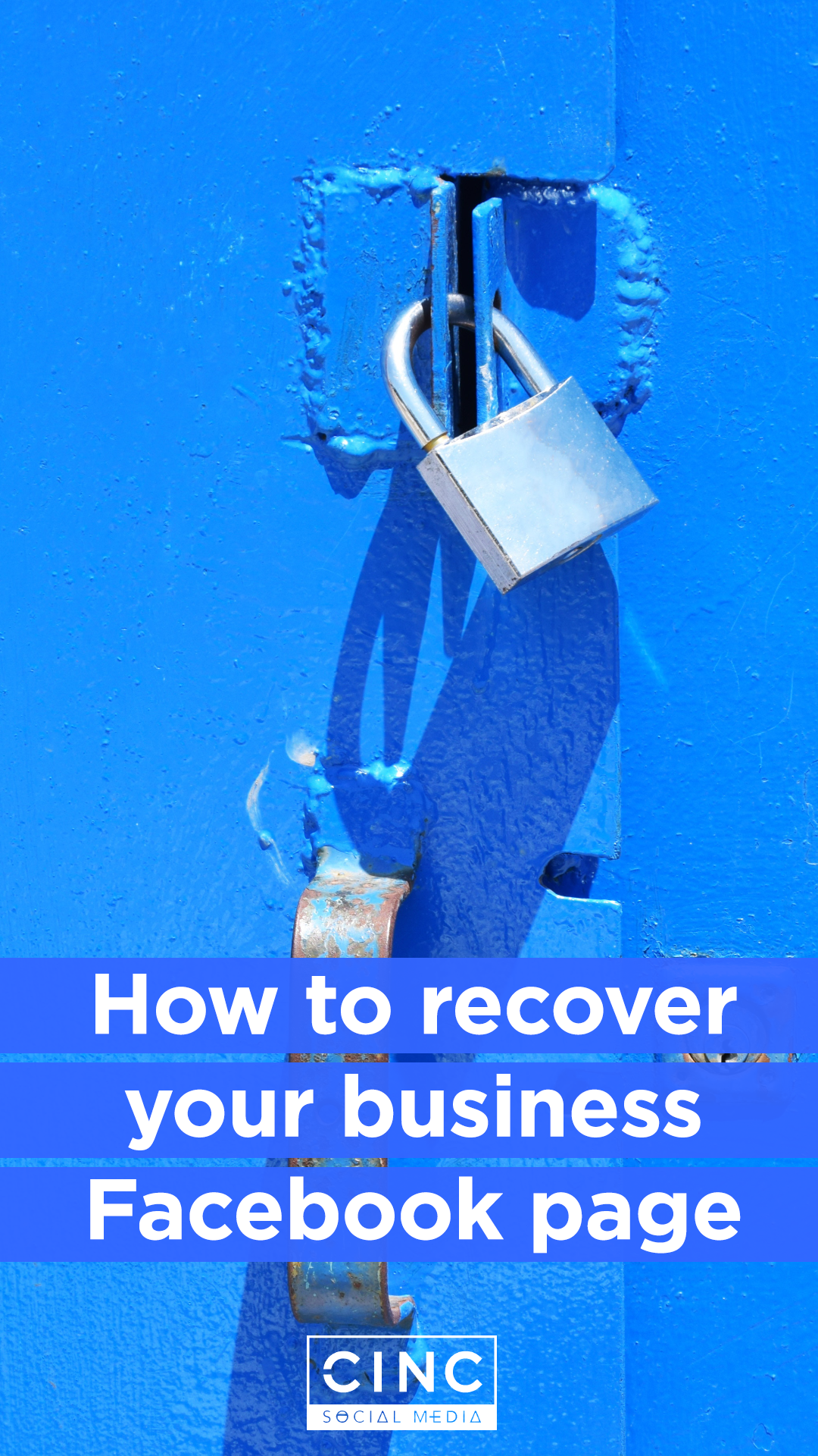 How-to-recover-your-Facebook-Page-Vt.png