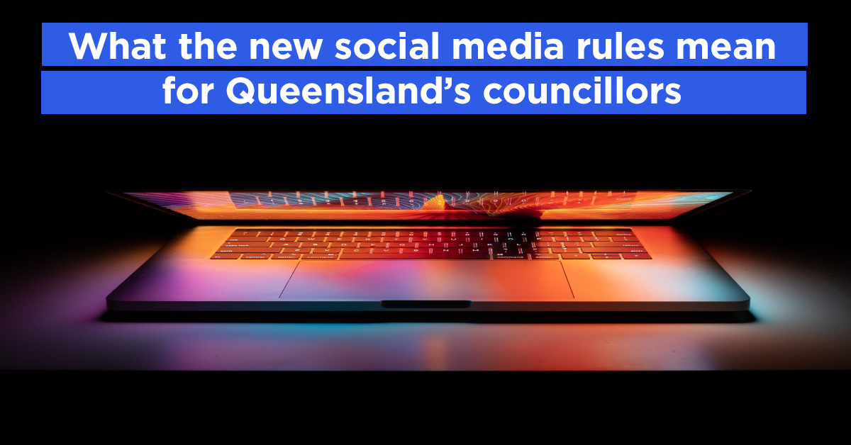 What-the-new-social-media-rules-mean-for-Queenslands-councillors.png