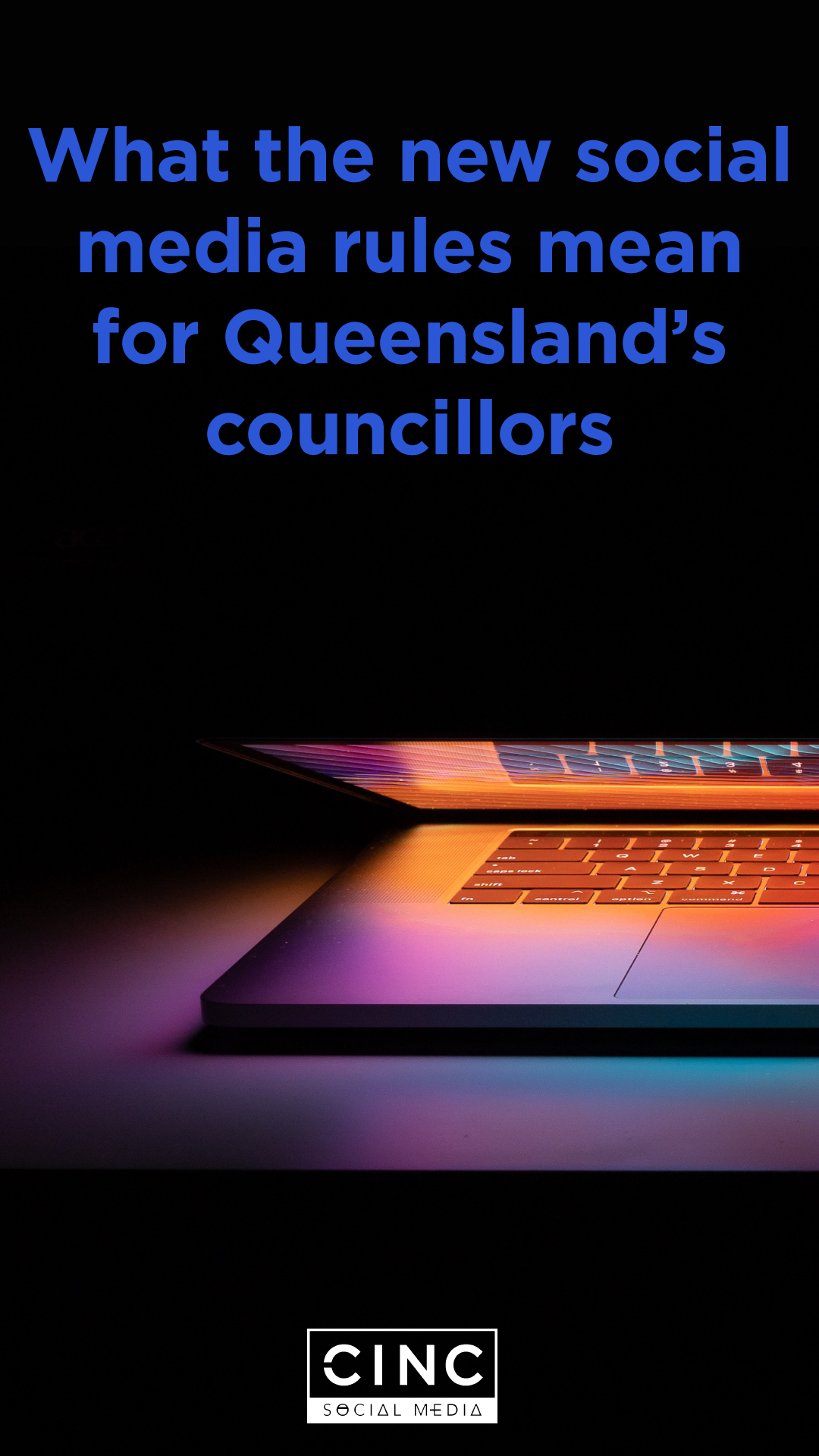 What-the-new-social-media-rules-mean-for-Queenslands-councillors-V.png