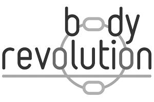 bodyrevolution.png