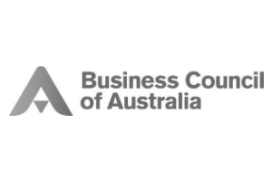 Business-Council-of-Australia.png