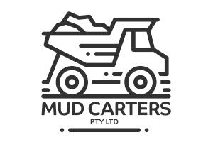Mudcarters.png