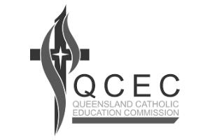 QCEC.png