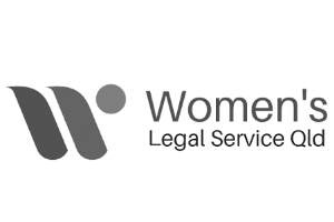 Womens-Legal-Service.png
