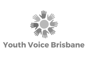 Youth-Voice-Brisbane.png